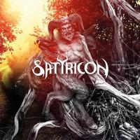 Satyricon : Satyricon