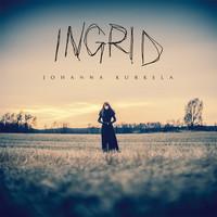 Kurkela, Johanna: Ingrid