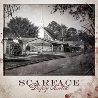 Scarface: Deeply Rooted