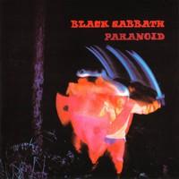Black Sabbath : Paranoid