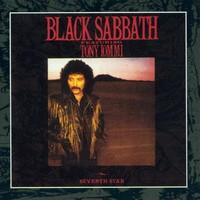 Black Sabbath: Seventh Star