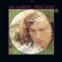 Morrison, Van: Astral weeks