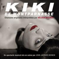 Soundtrack: Kiki de montparnasse