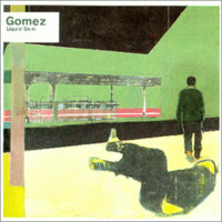 Gomez: Liquid skin