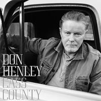 Henley, Don: Cass County