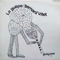 Vitet, Bernard: La Guepe