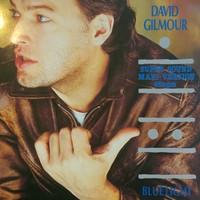 Gilmour, David: Blue Light