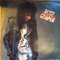 Cooper, Alice : Poison