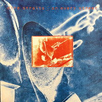 Dire Straits : On Every Street