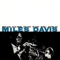 Davis, Miles: Volume 2