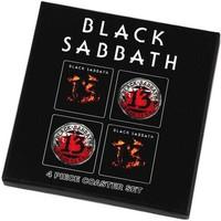 Black Sabbath : 13
