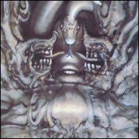 Danzig: Danzig III - How the gods kill