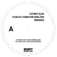 Fatboy Slim: Star 69
