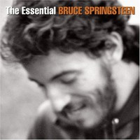 Springsteen, Bruce: Essential