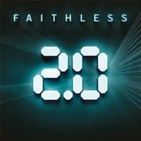 Faithless: 2.0