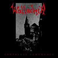 Wallachia: Carpathia Symphonia