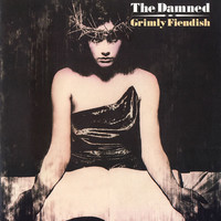 Damned: Grimly Fiendish