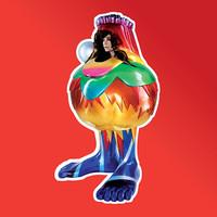 Björk: Volta