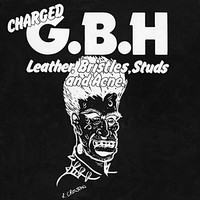 GBH : Leather, Bristles, Studs And Acne