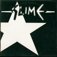 Slime: Slime