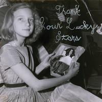 Beach House: Thank your lucky stars