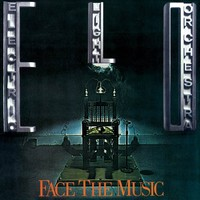 Electric Light Orchestra : Face The Music