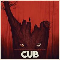 Moore, Steve: The cub