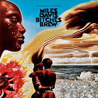 Davis, Miles : Bitches brew