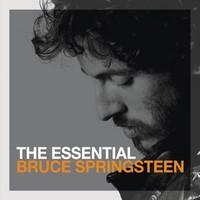 Springsteen, Bruce: Essential