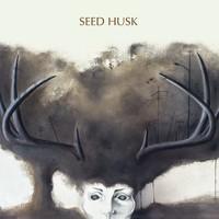 Seed Husk: Seed Husk