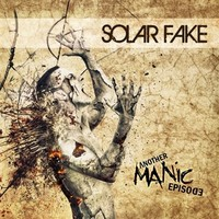 Solar Fake: Another Magic Episode