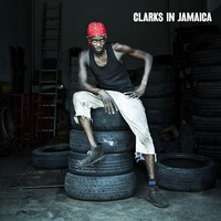 V/A: Clarks in Jamaica
