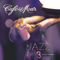 V/A: Café Del Mar Jazz 3