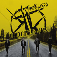 Timekillers: Dead city dreams
