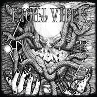 Night Viper: Night Viper