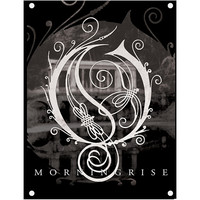 Opeth : Morningrise