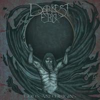 Darkest Era: Gods And Origins