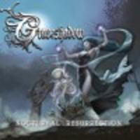 Graveshadow: Nocturnal resurrection