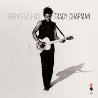 Chapman, Tracy: Greatest hits