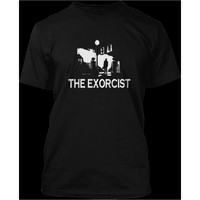 Movie: The Exorcist