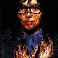 Björk: Selmasongs