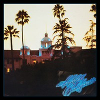 Eagles: Hotel california
