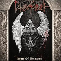 Diesear: Ashes of the dawn