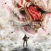 Soundtrack: Attack on titan