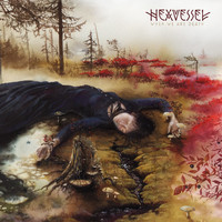 Hexvessel: When We Are Death