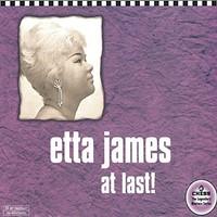 James, Etta: At Last