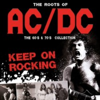 AC/DC: Roots of AD/DC