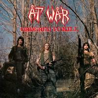 At War: Ordered to Kill