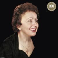 Piaf, Edith: A l'Olympia 1962