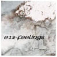 E12: Feelings